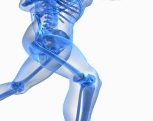 Vliv léčby testosteronem na kvalitu kostní tkáně u starších mužů s nízkou hladinou testosteronu