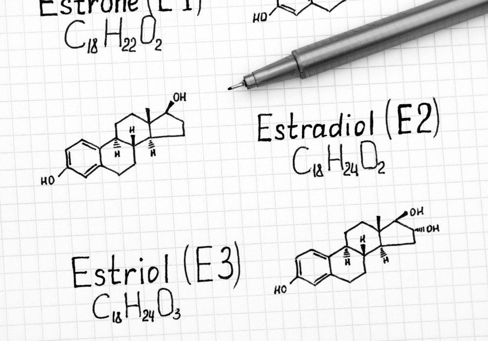 Úloha estradiolu v mužské sexualitě